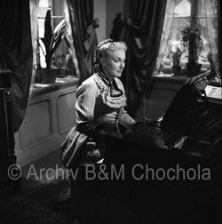 Film Tanečnice 1943_014