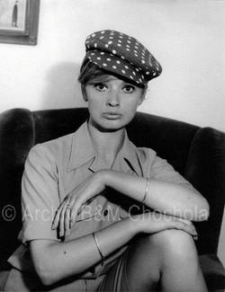 05 Jana Brejchová, 1967