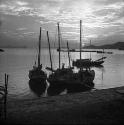 Vietnam (27)