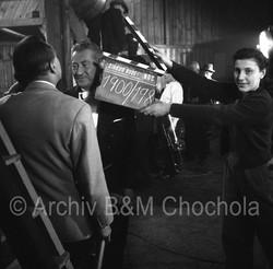 Film Cirkus Bude 1954_054
