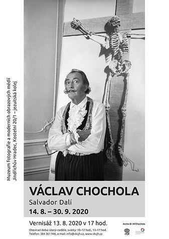 Pozvanka Dali Chochola JH.jpg