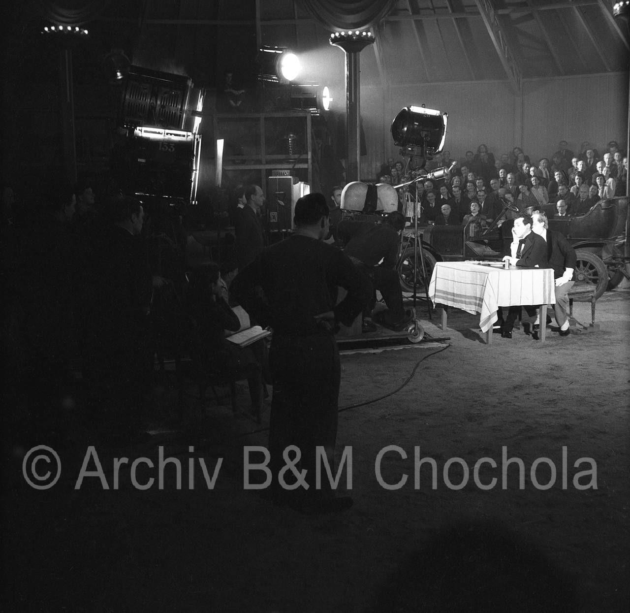 Film Cirkus Bude 1954_008