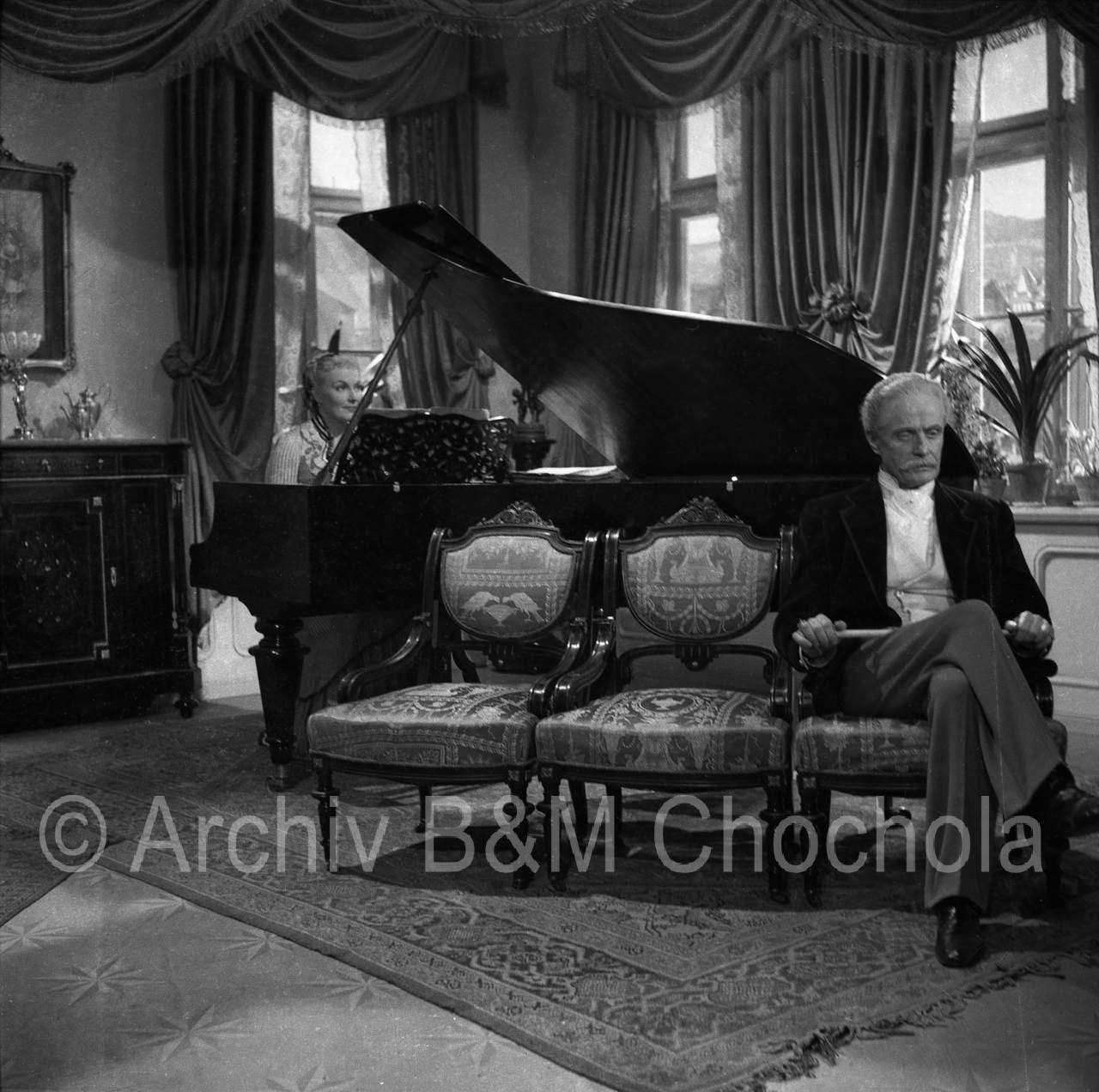 Film Tanečnice 1943_018