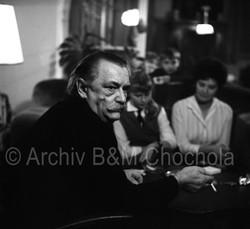 46 Jiří Trnka, 1963