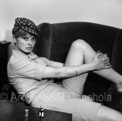 06 Jana Brejchová, 1967