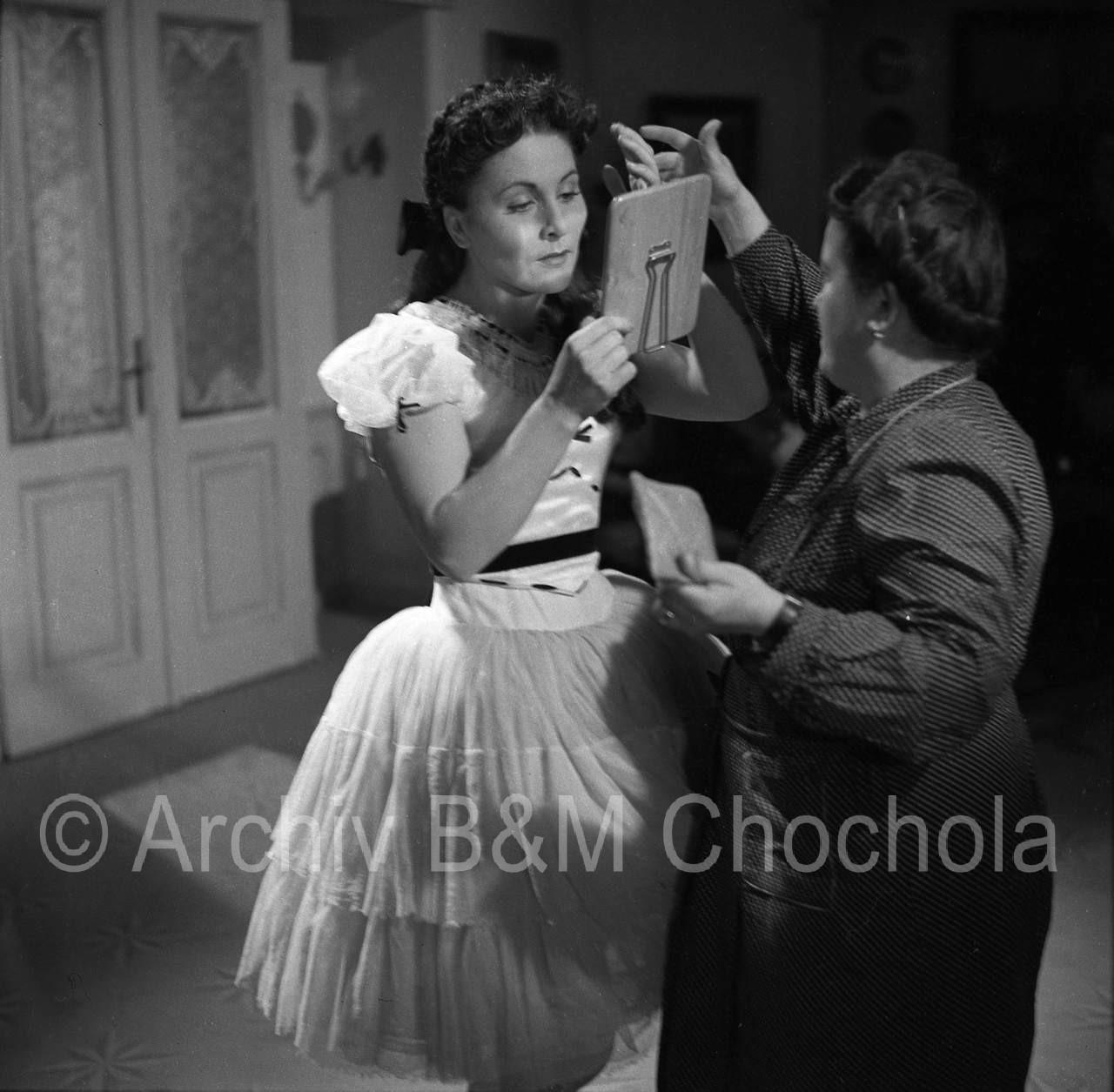 Film Tanečnice 1943_009