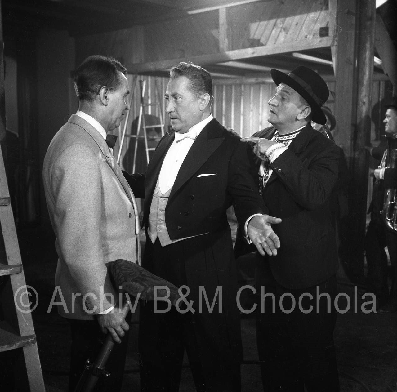 Film Cirkus Bude 1954_055
