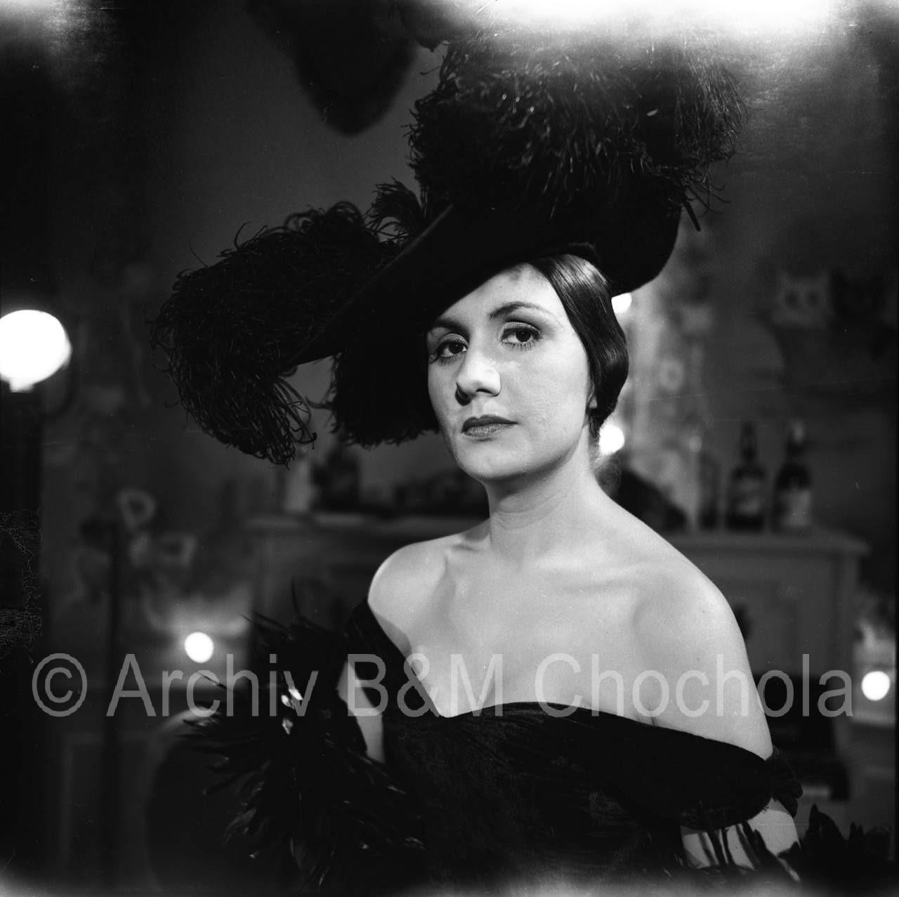 Film_Tanečnice_1943_047