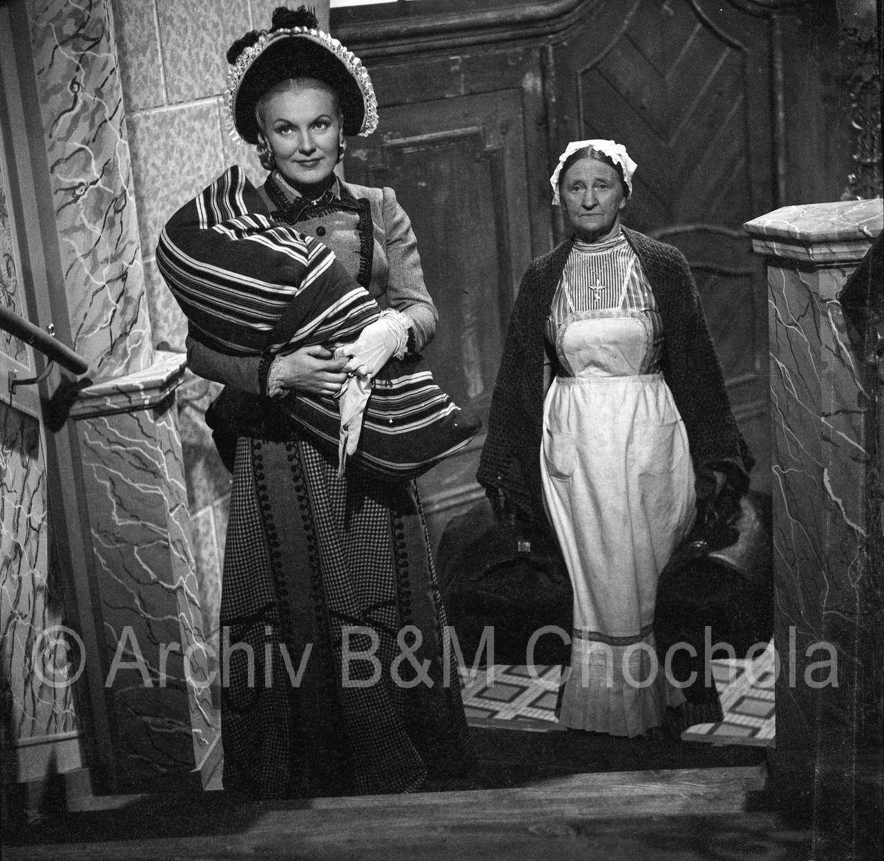 Film Tanečnice 1943_039