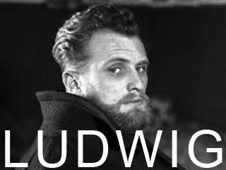 Ludwig_ico