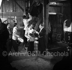 Film Cirkus Bude 1954_049