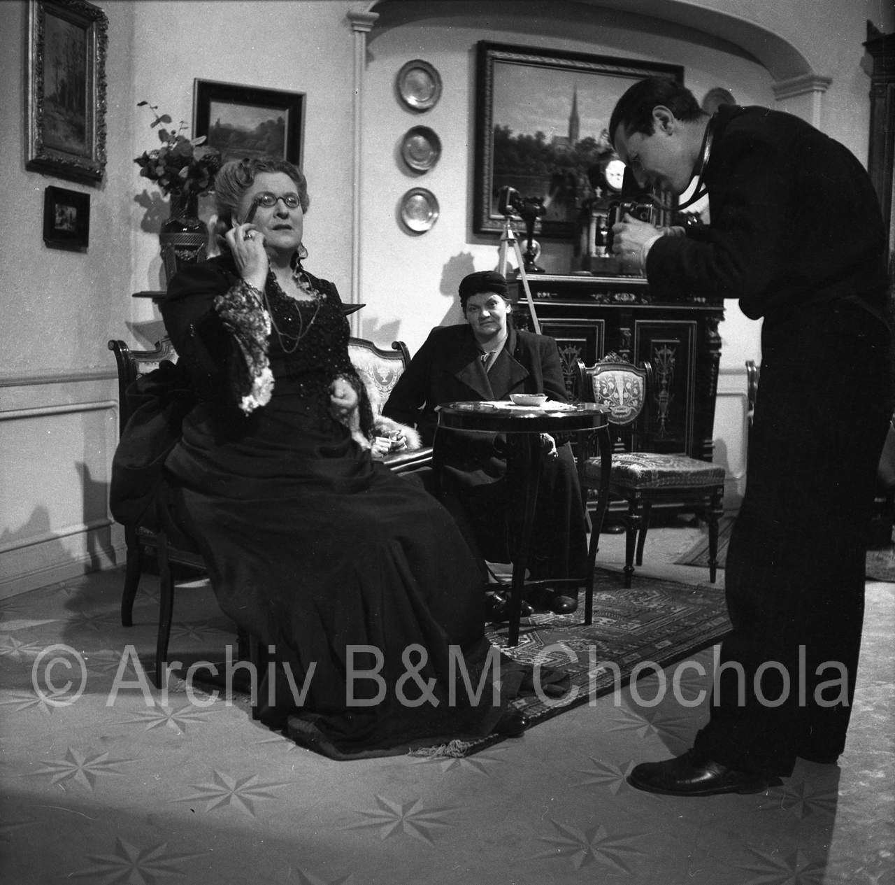 Film Tanečnice 1943_027