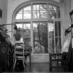 13 Jiří Trnka, 1957