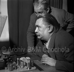 07 Jiří Trnka,1957