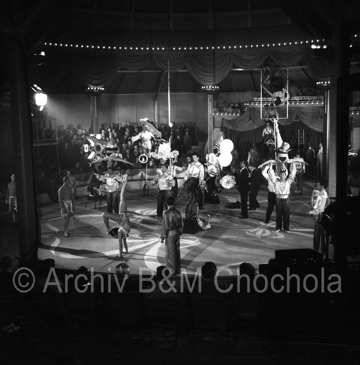 Film Cirkus Bude 1954_015