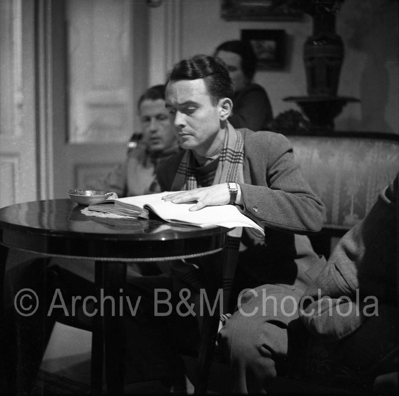Film Tanečnice 1943_029