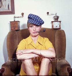 18 Jana Brejchová, 1967
