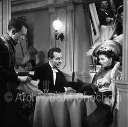 Film Tanečnice 1943_046