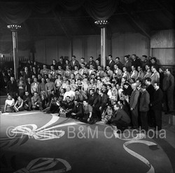Film Cirkus Bude 1954_057