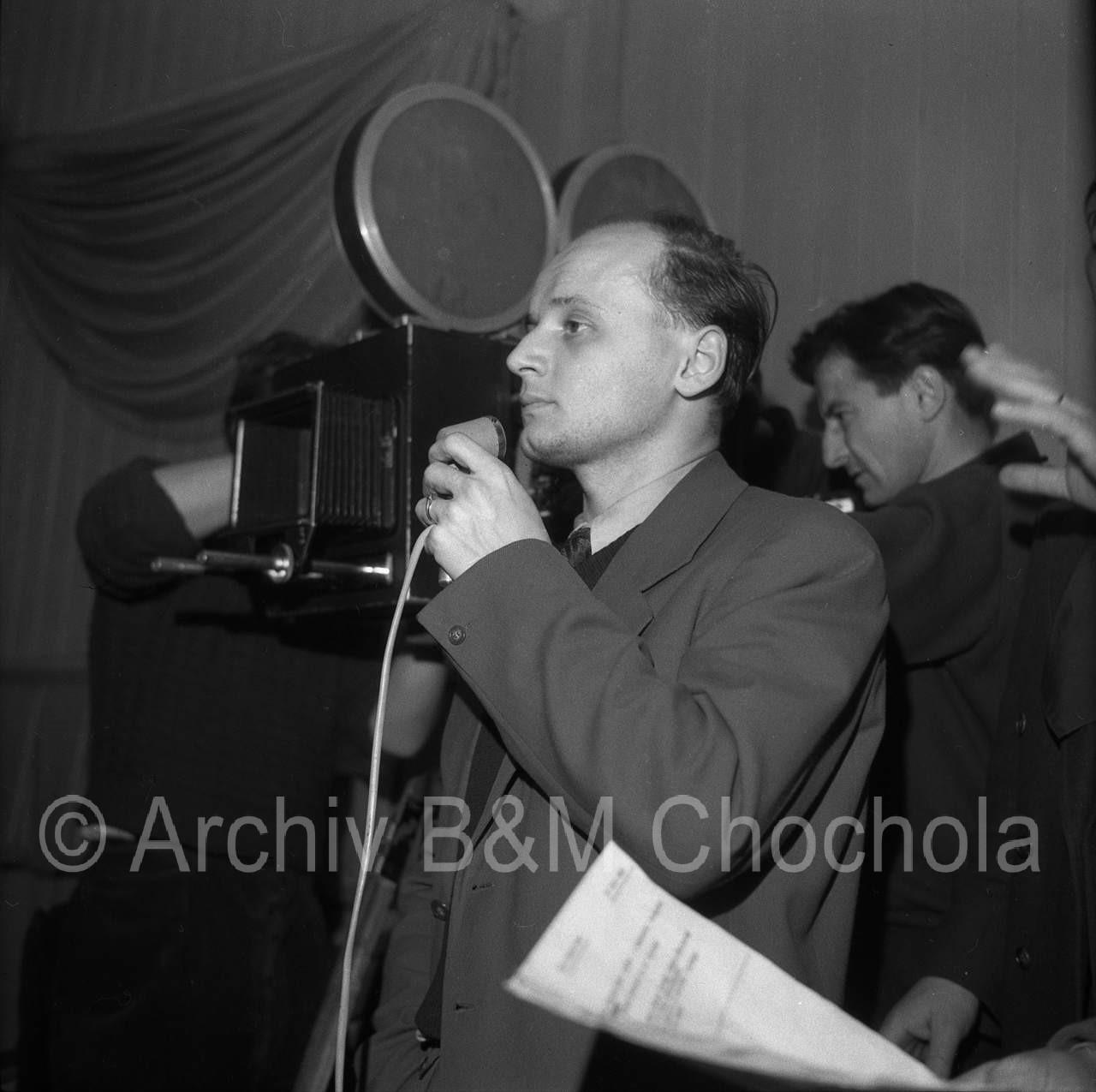 Film_Cirkus_Bude_1954_023