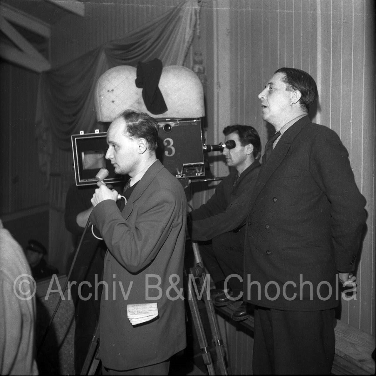 Film_Cirkus_Bude_1954_024