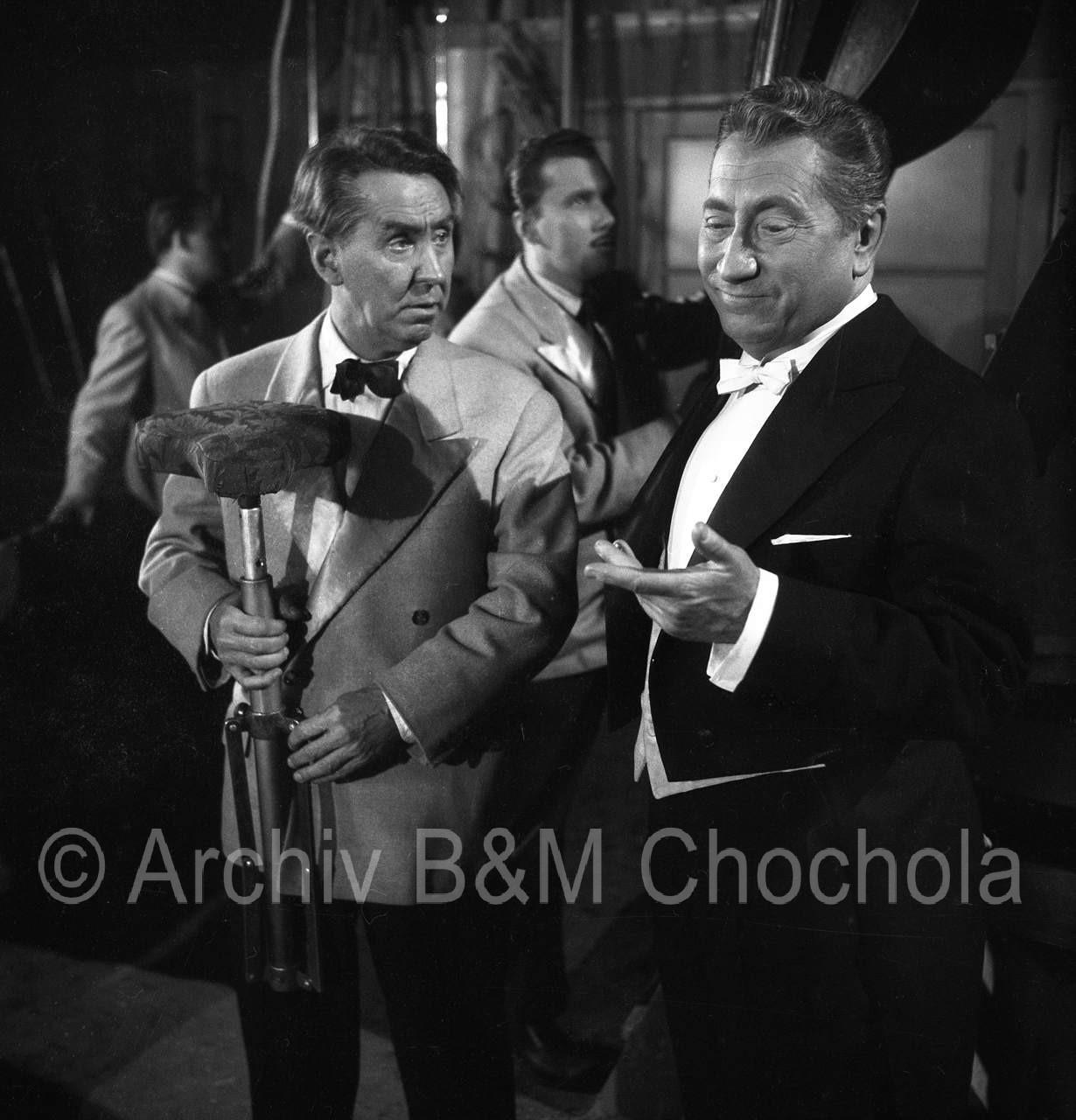 Film Cirkus Bude 1954_047