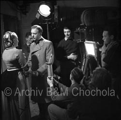 Film_Tanečnice_1943_035