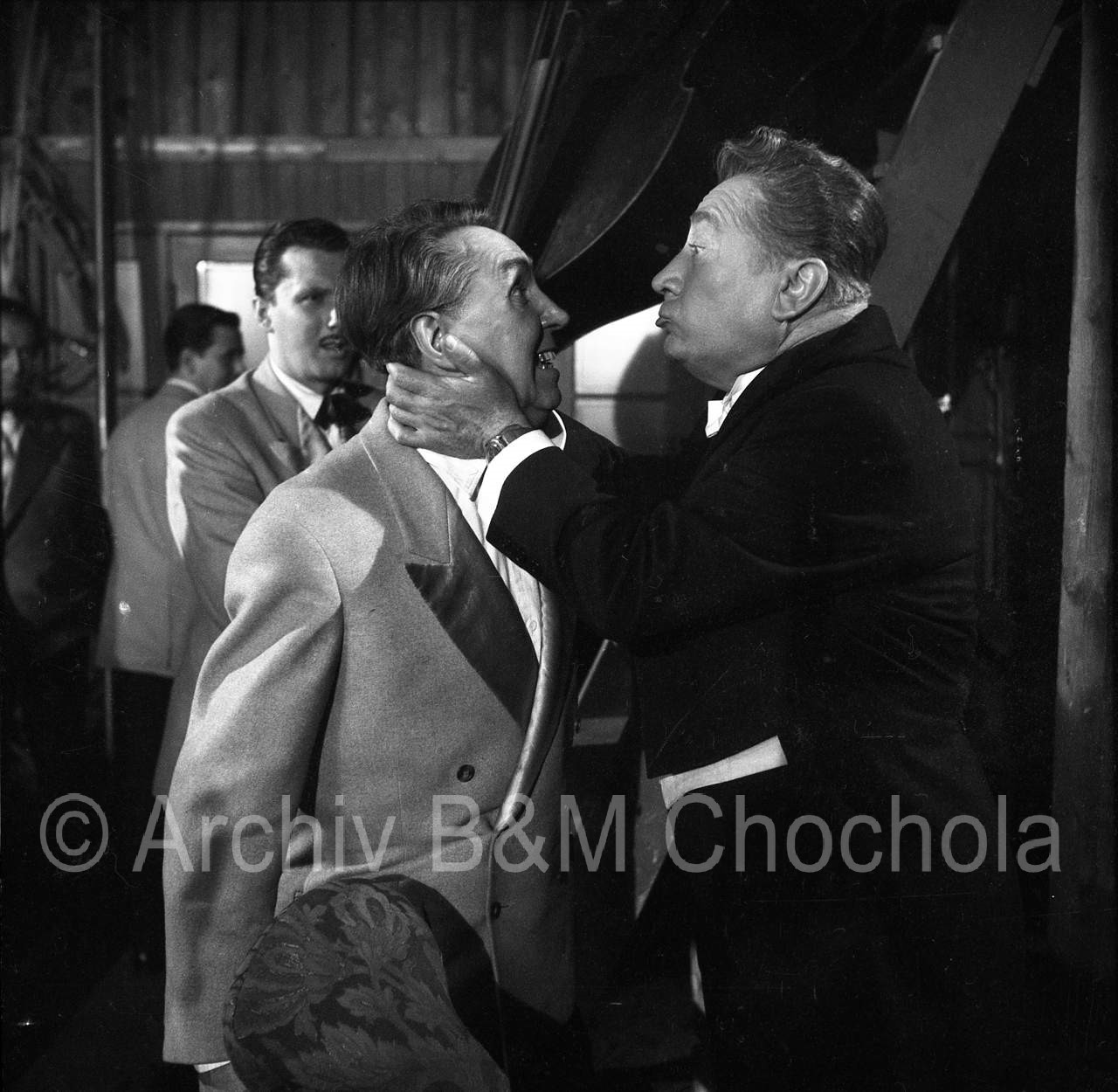 Film Cirkus Bude 1954_048