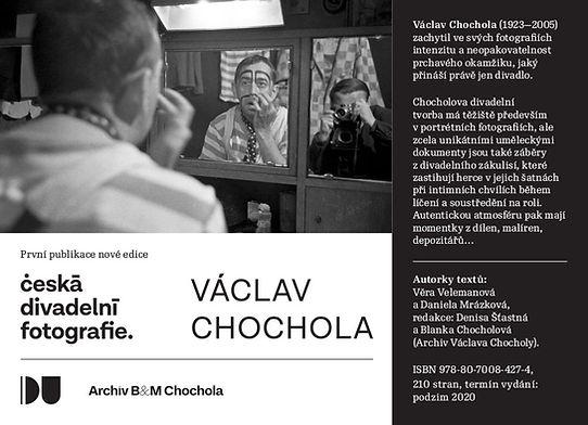 CDF_Chochola_inzerceSAD_170x123mm.jpg