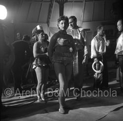 Film Cirkus Bude 1954_029