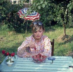 14 Jana Brejchová, 1967