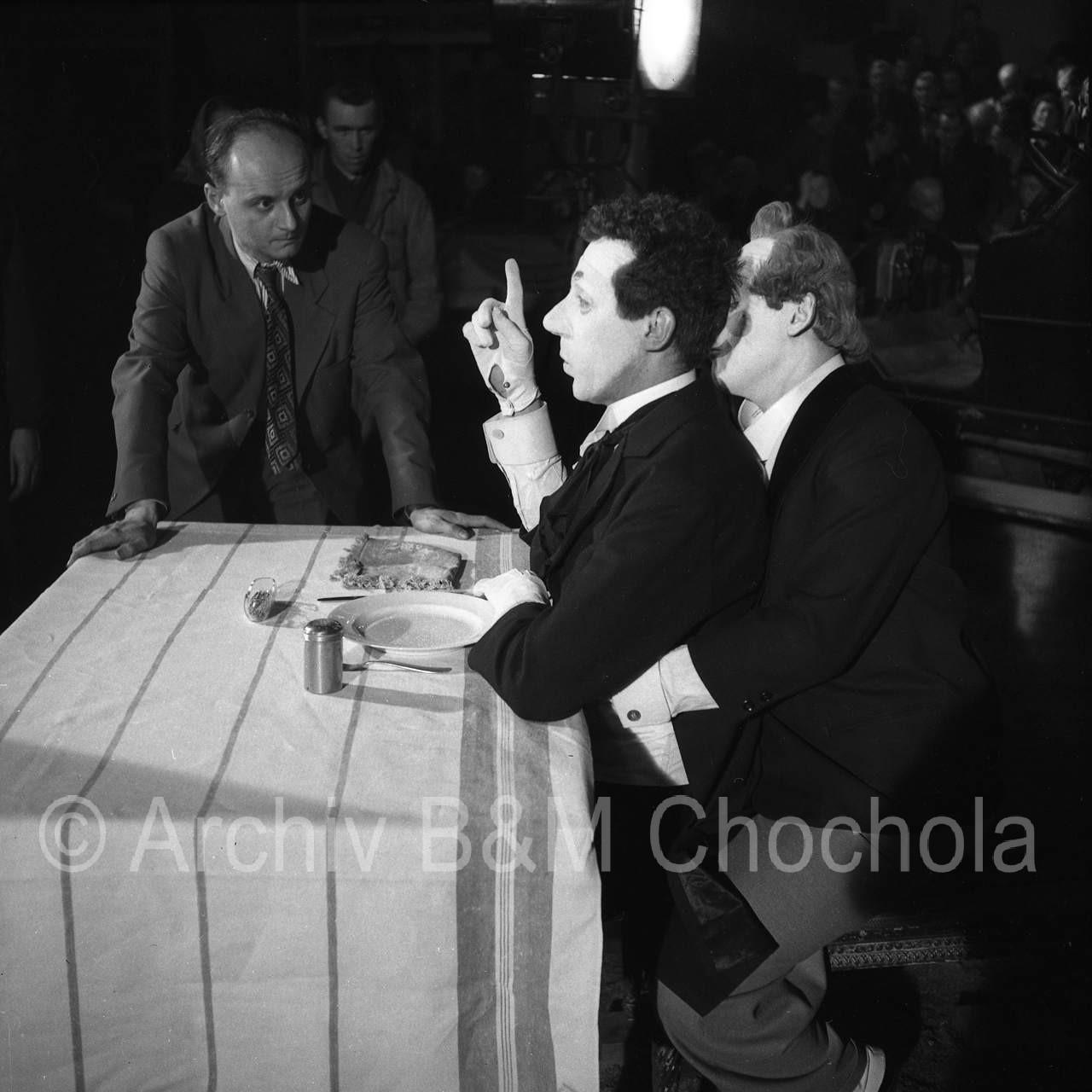 Film_Cirkus_Bude_1954_004