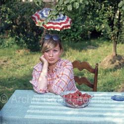 12 Jana Brejchová, 1967
