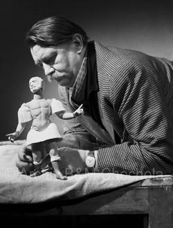 16 Jiří Trnka, 1959