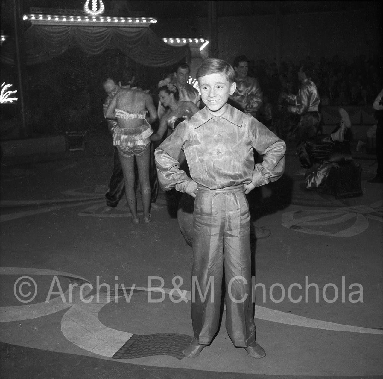Film Cirkus Bude 1954_021