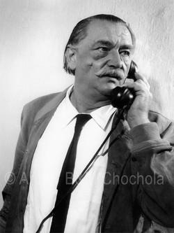 49 Jiří Trnka, 1967