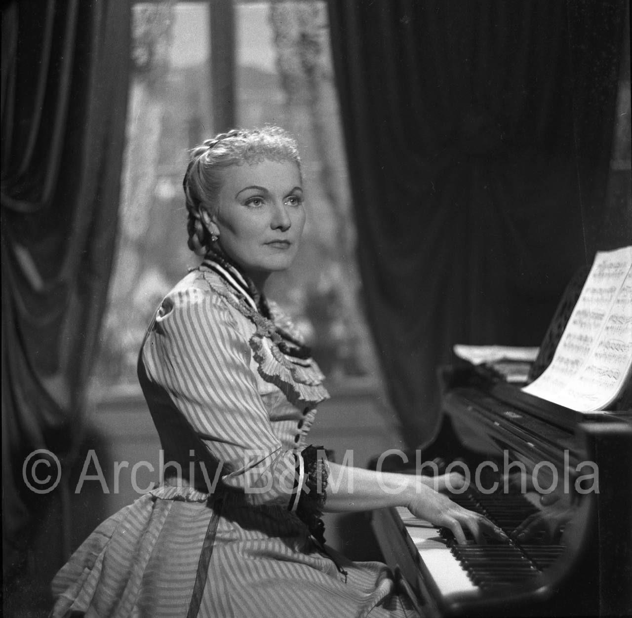 Film Tanečnice 1943_012