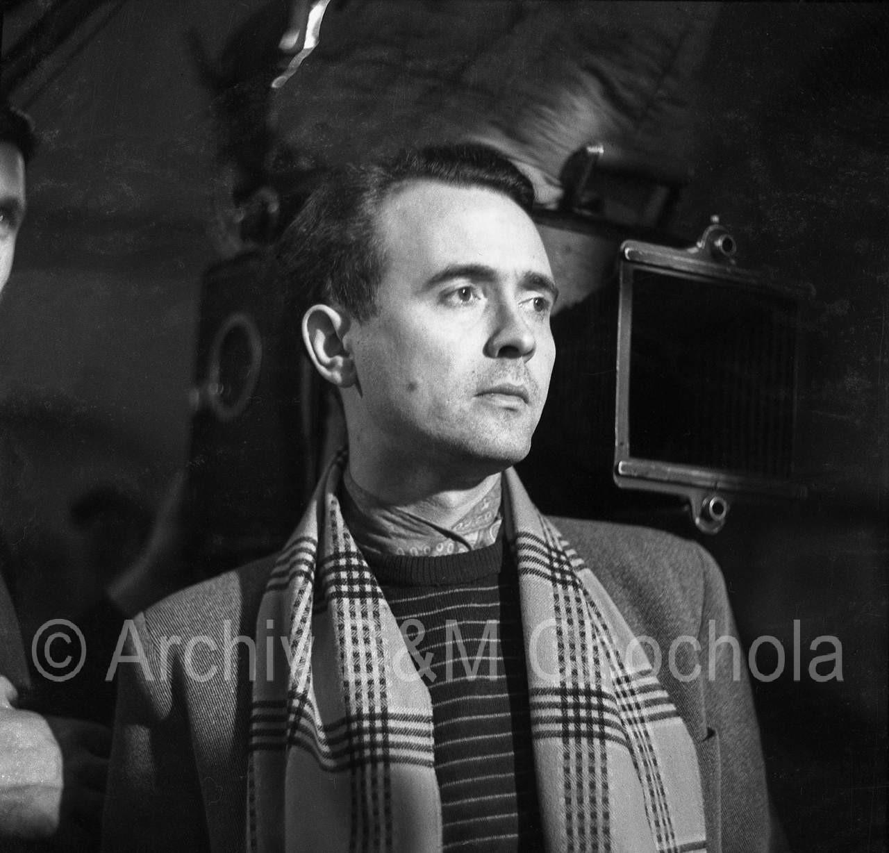 Film Tanečnice 1943_041
