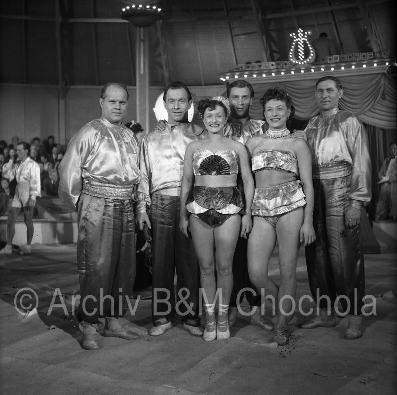 Film Cirkus Bude 1954_043