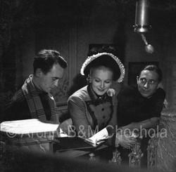Film Tanečnice 1943_038