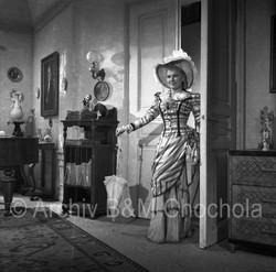 Film Tanečnice 1943_023