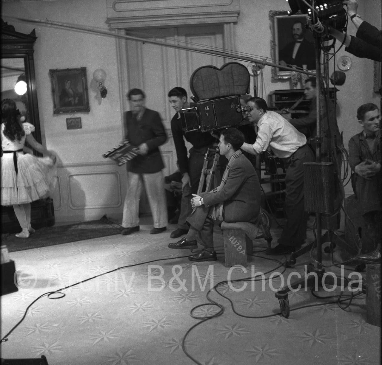 Film Tanečnice 1943_032