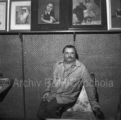 11 Jiří Trnka, 1957