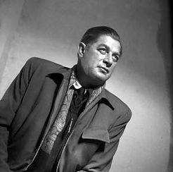 Karel HÁJEK