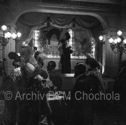 Film_Tanečnice_1943_052