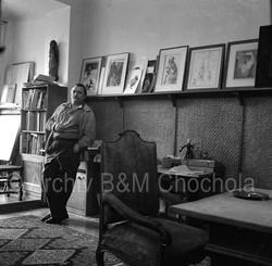 14 Jiří Trnka, 1957
