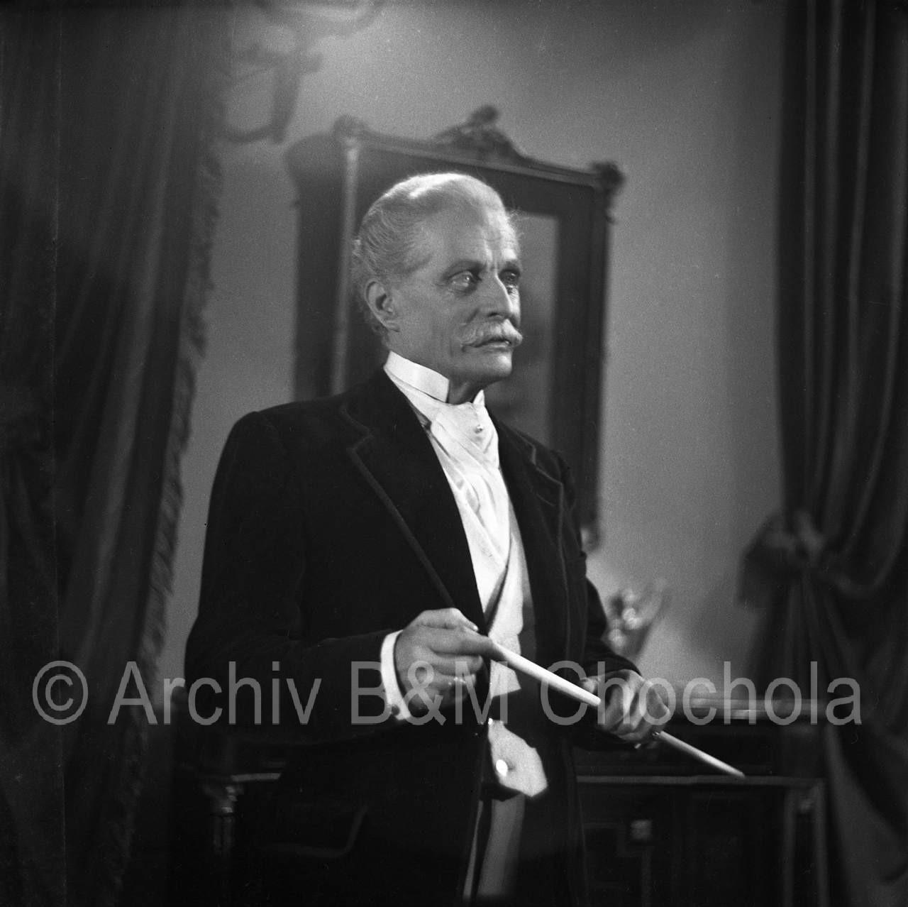 Film_Tanečnice_1943_021