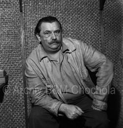 12 Jiří Trnka, 1957