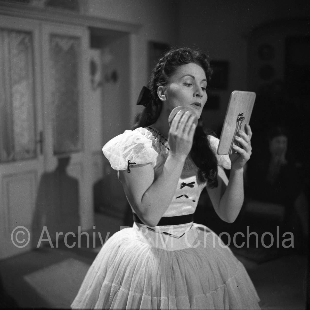 Film Tanečnice 1943_007