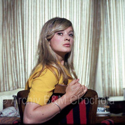 26 Jana Brejchová, 1967